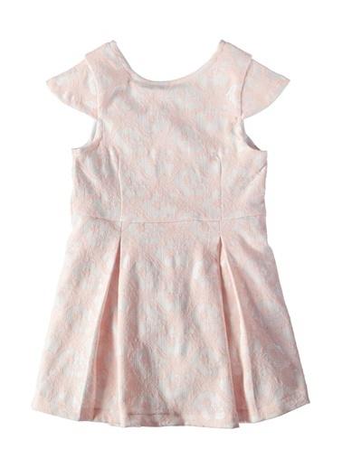 Jakarlı Elbise-Asymmetry